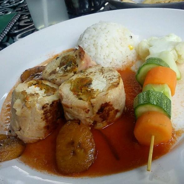 Pollo Ixtlan - El Patio, Tlaquepaque, JAL
