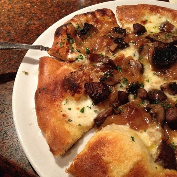 Bricco - Harrisburg Restaurant - Harrisburg, PA | OpenTable