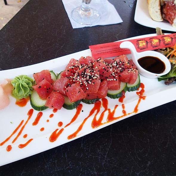 310 Lakeside Restaurant Orlando Fl Opentable