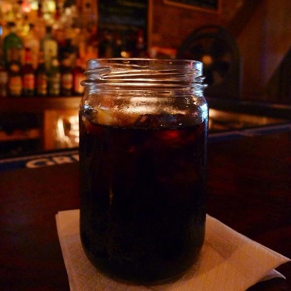 Diet Coke - Poco, New York, NY
