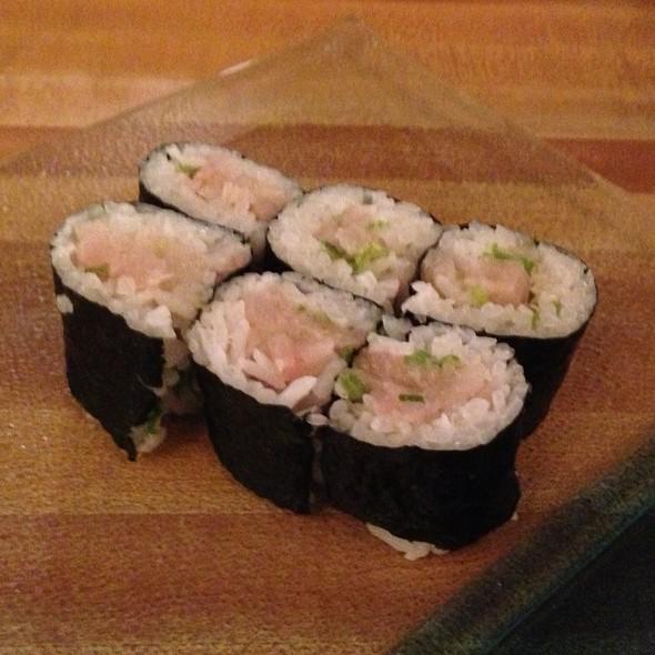 Negihama - Sushi Ichimoto, Hayward, CA