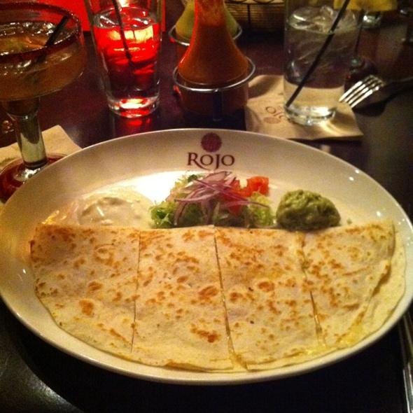 Mexican Restaurants In Midland Mi