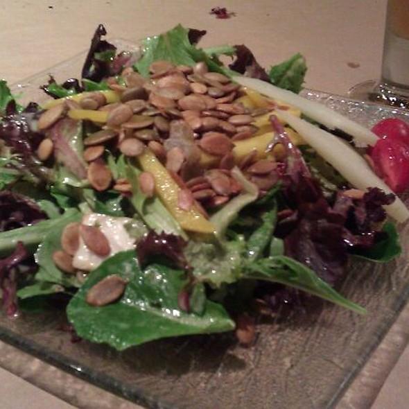 Mr Martinez Salad - Epic Casual Dining, Midvale, UT
