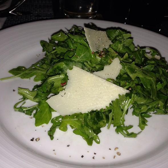 Arugola Salad - Verace: True Italian, Islip, NY