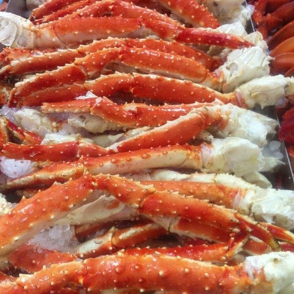 Costco Crab Legs Related Keywords & Suggestions - Costco