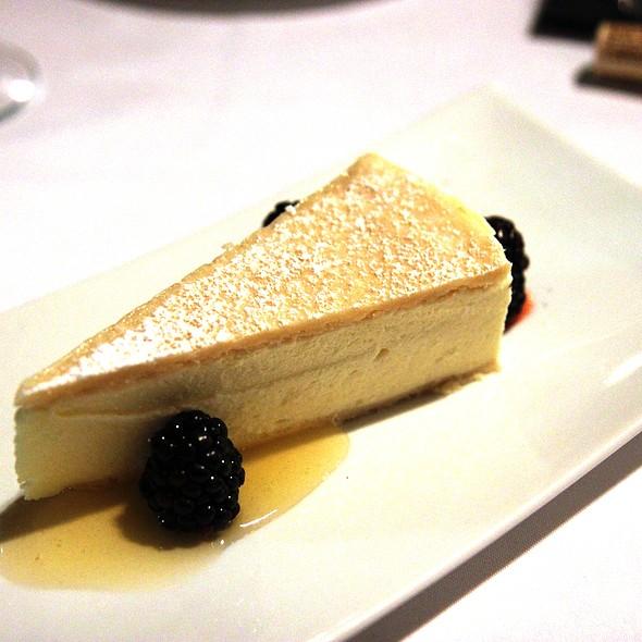 Affäre Restaurant - Kansas City, MO | OpenTable