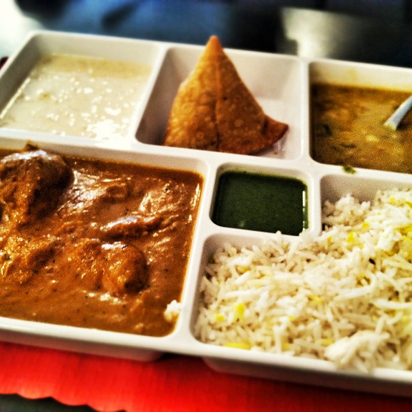 Saffron indian cuisine orlando restaurant orlando fl for Aashirwad indian cuisine orlando reviews