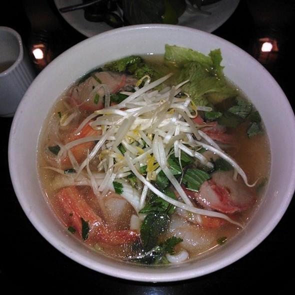 Best Vietnamese Food Omaha