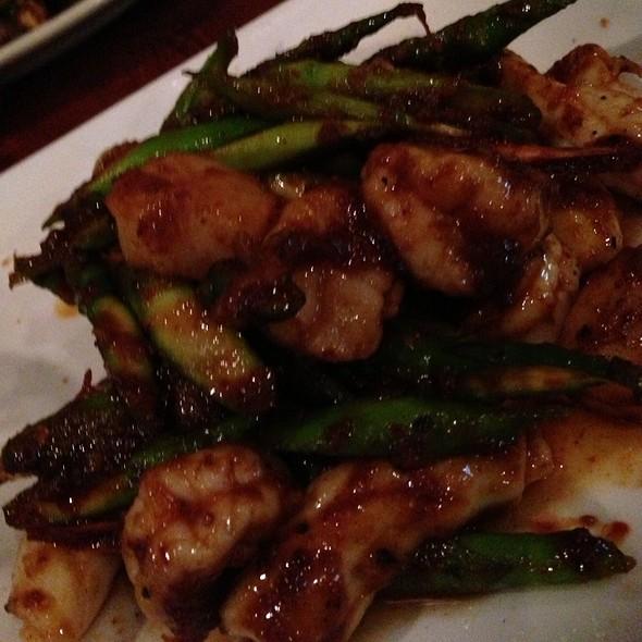 Best Thai Food In Hoboken Nj