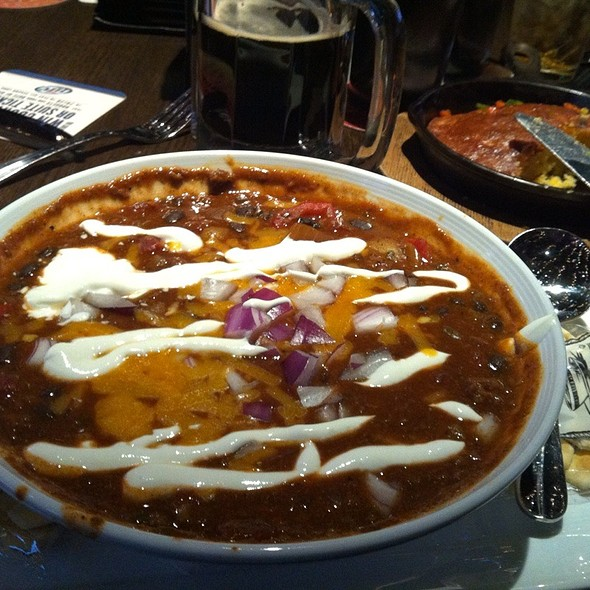 Bison Chili - Tavern - Littleton, Littleton, CO