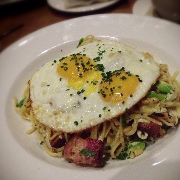 The Southern Restaurant - Nashville, TN | OpenTable