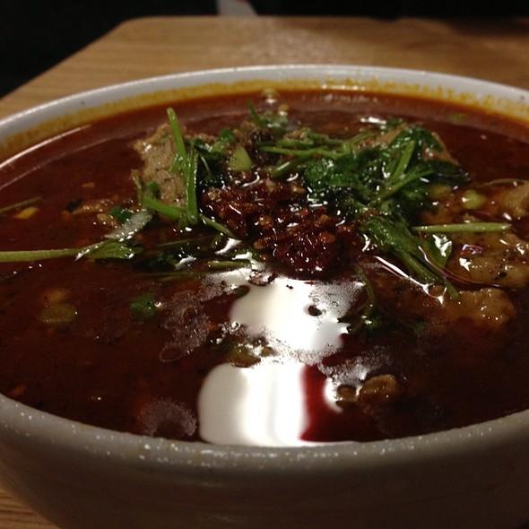 Chinese Food Tonawanda Ny