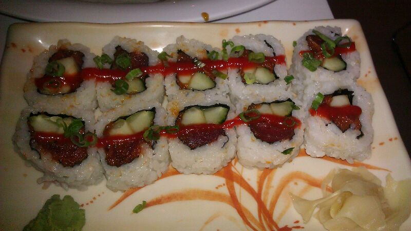 Fire Street Food Menu Savannah Ga