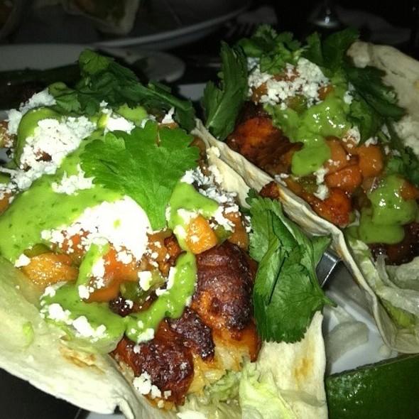 Mahi Mahi Tacos - SouthWest NY, New York, NY