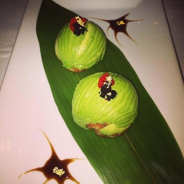 NoVe Kitchen & Bar Restaurant - Miami, FL | OpenTable