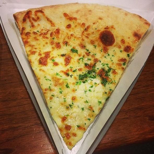 Whole Foods Pizza Menu Marlton Nj