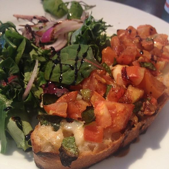 Bruschetta - Cucina Rustica - Montrose, Montrose, CA