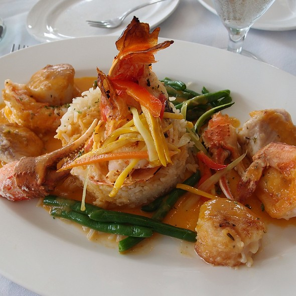 10 Best Restaurants In Laguna Beach Read Reviews Reserve On Kayak