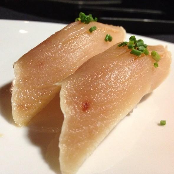 Nigiri - Sono Japanese Restaurant, Raleigh, NC