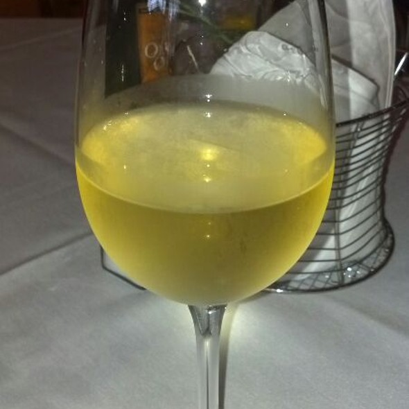 Pinot Grigio - Arcodoro - Houston, Houston, TX