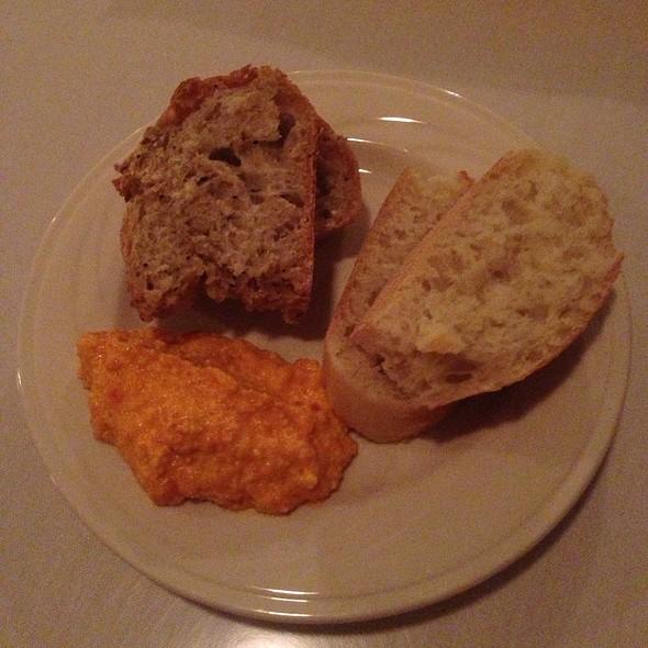 Bread - il Bistro Italiano, Grand Junction, CO