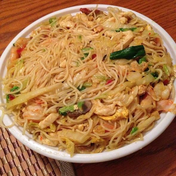 chinese food west allis food