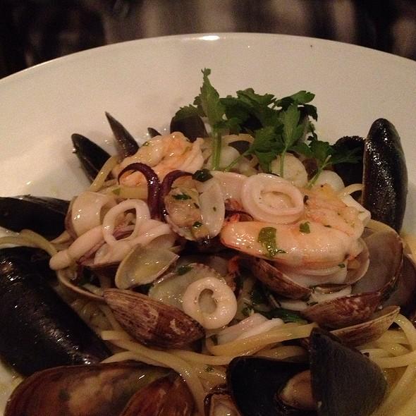 Ristorante Paradiso Restaurant - Kirkland, WA | OpenTable