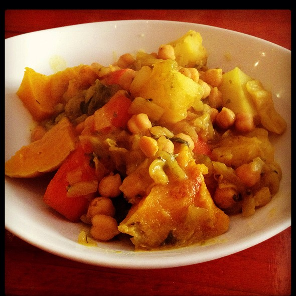 Aicha san francisco ca opentable for Aicha moroccan cuisine san francisco