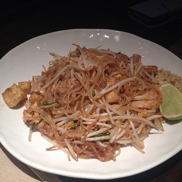 Thai Food Sloane Square