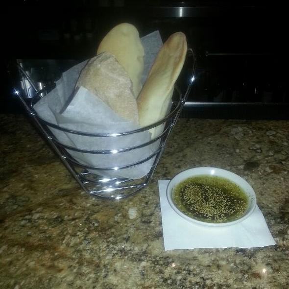 Flatbread - Lebanese Taverna - Tysons Galleria, McLean, VA