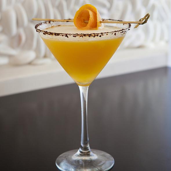 Latini - Palmilla Cocina Y Tequila, Hermosa Beach, CA
