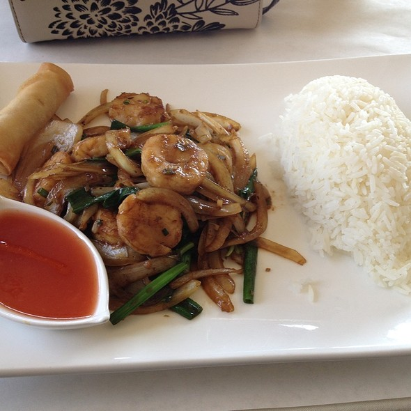 asian-restaurant-charlotte-shepherd