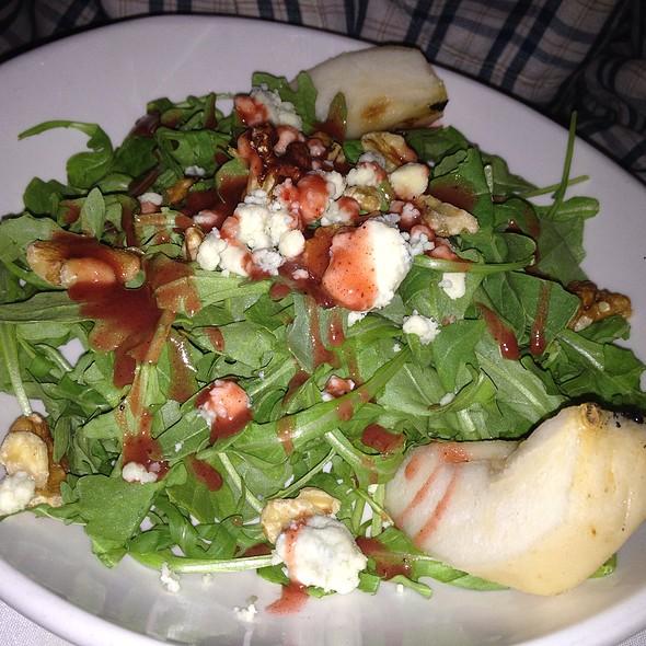 Nico Restaurant - Boston, MA