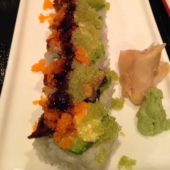 Spicy - Shuhei, Beachwood, OH