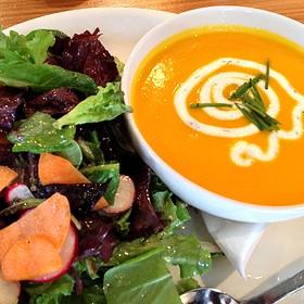 Soup Kitchen Oak Park Il