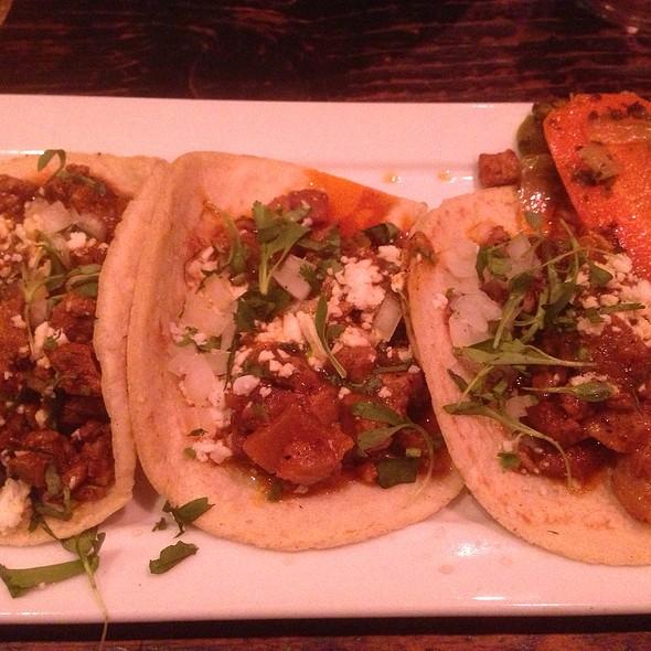 Carne Asada Tacos - Ortega 120, Redondo Beach, CA