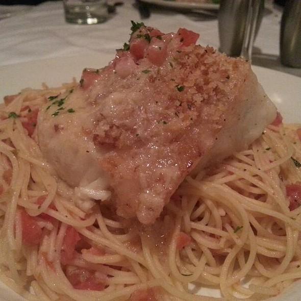 Bonefish Grill - Chart House Restaurant - Philadelphia, Philadelphia, PA