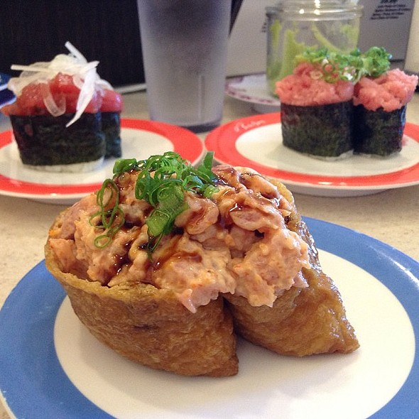 Best Food Places In Kapolei