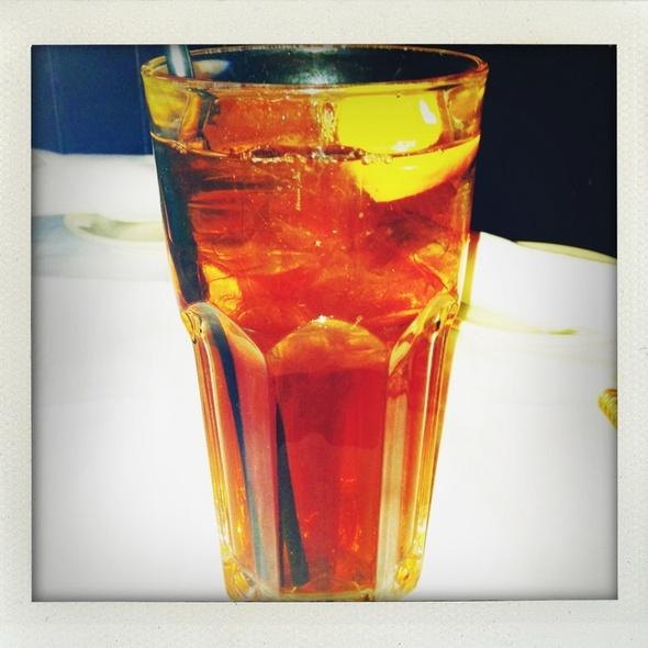 Whistling Tea Kettle Restaurant Ballston Spa Ny