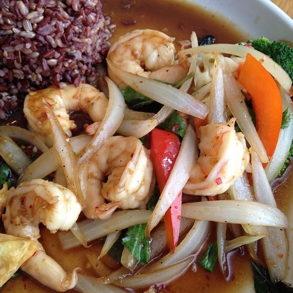 Thai Food Carlisle Pike Mechanicsburg Pa