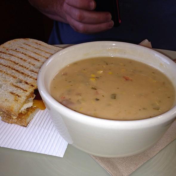 Soup Kitchen Bakersfield Ca