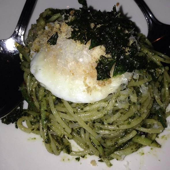 Spaghettini - Beauty & Essex- New York, New York, NY