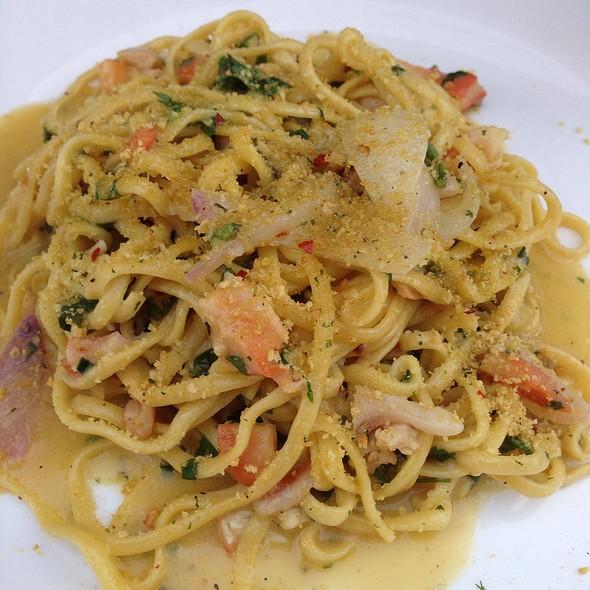 Gigi Trattoria Restaurant - Rhinebeck, NY | OpenTable