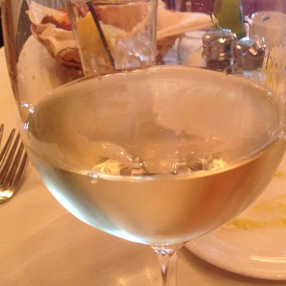 Pinot Grigio Wine - Tuscany - Wheeling, Wheeling, IL