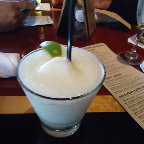 Skinny Margarita - Brigantine Poway, Poway, CA