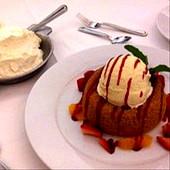 Restaurant picture 4