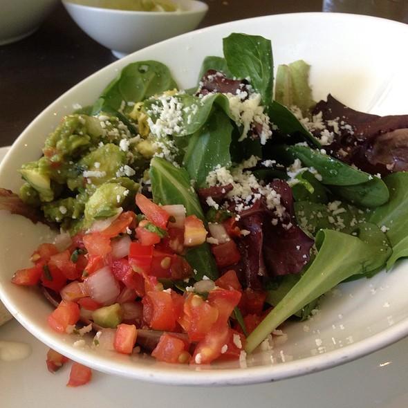 Salad - Xilantro, Wayne, PA