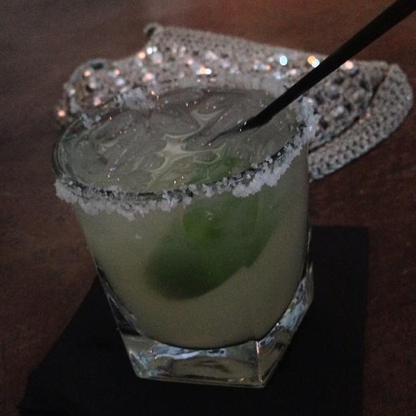 Margarita - Rokerij, Phoenix, AZ