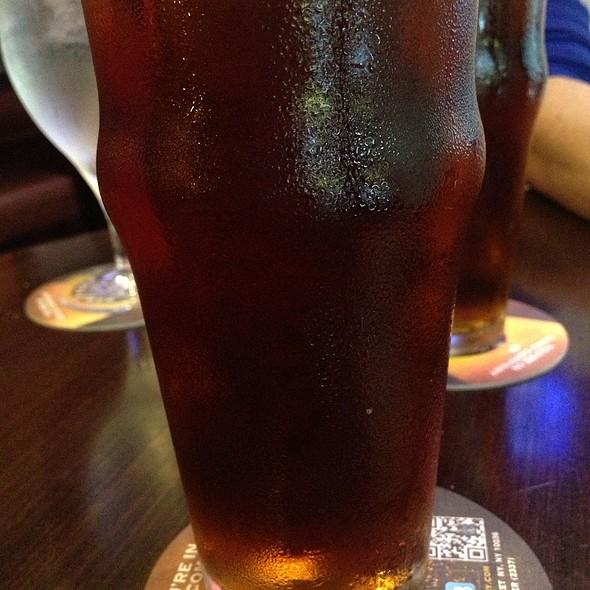 Brooklyn Beer - The New York Beer Company, New York, NY