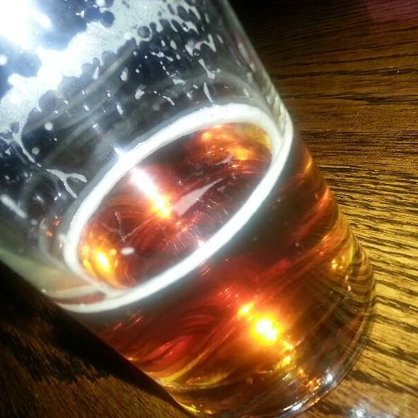 Oktoberfest - John Harvard's Brewery and Ale House, Lake Grove, NY